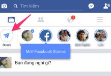 cach xem story facebook khong bi phat hien