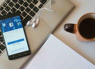 cach lay lai facebook bi khoa tren dien thoai