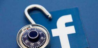 cach mo chan like facebook tren dien thoai