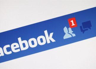 cach huy theo doi nhieu nguoi tren facebook
