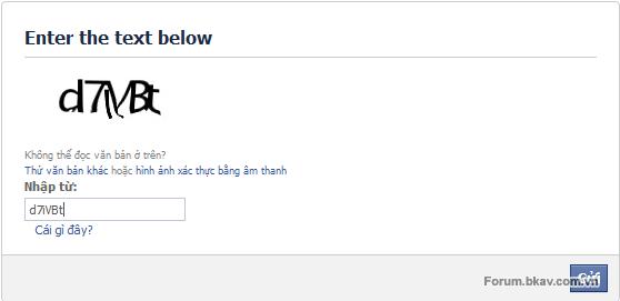 cach mo khoa tai khoan facebook bi khoa tam thoi