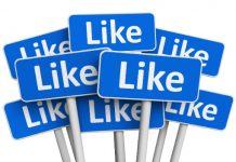 cach tang like facebook ca nhan