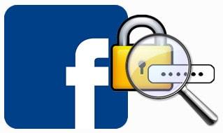 cach xem mat khau facebook khi dang dang nhap