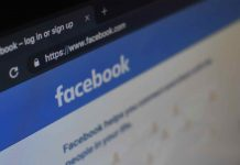 200 link contact facebook