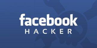 Cách bảo vệ tài khoản facebook không bị rip
