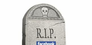 bao ve tai khoan facebook khong bi rip