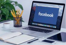 tạo fanpage bán hàng trên facebook