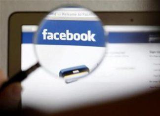 cach tan gai tren facebook