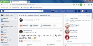 huy loi moi ket bạn tren facebook hang loat